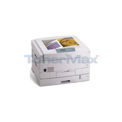 Xerox Phaser 7300B